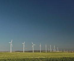 Retrofit-Lösungen verlängern die Lebensdauer der Turbinen und erhöhen ihre Effizienz<br /> © Bachmann electronic GmbH
