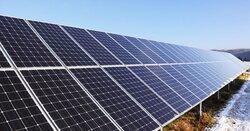 SUNfarming sichert sich Projektfinanzierung von ING für Polen<br /> © Capcora