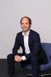 Erneuerbare Energien Spezialist Henning Prigge startet bei Capcora<br /> © Capcora GmbH