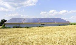 Erweiterung PV-Zwischenfinanzierung für enen<br /> © Capcora GmbH