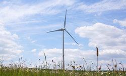 Capcora berät innogy bei Windparkverkauf<br /> © Capcora GmbH