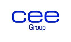 © CEE Management GmbH