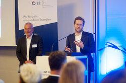 © EE.SH - Netzwerkagentur Erneuerbare Energien Schleswig-Holstein