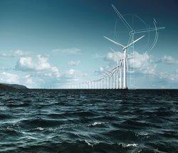 © Erneuerbare Energien Hamburg Clusteragentur GmbH / DNV GL SE