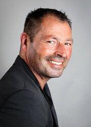 Thorsten Jäger, Senior Director Group Finance bei enen endless energy<br /> © enen endless energy GmbH