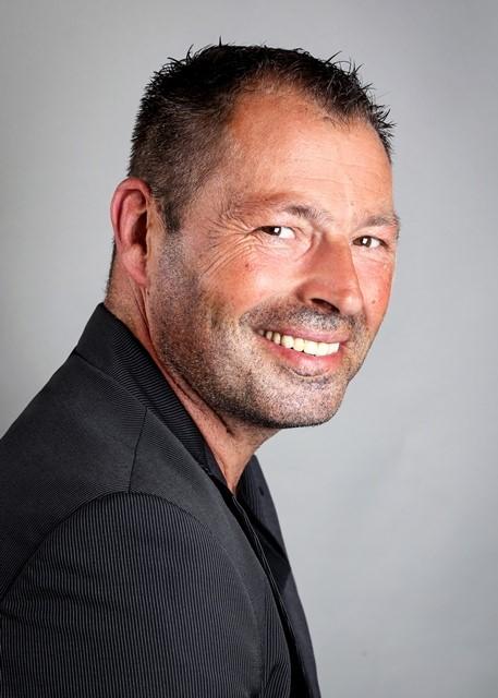 Thorsten Jäger ist neuer Senior Director Group Finance bei enen endless energy