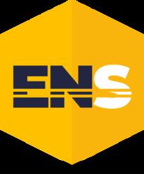 © ENS Energy GmbH