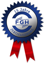 © FGH GmbH