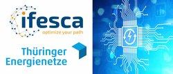ifesca und TEN arbeiten zukünftig zusammen<br /> © ifesca GmbH