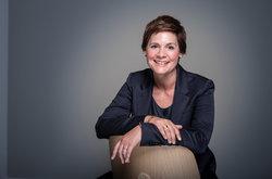 Dagmar Spitzer, Geschäftsführerin und Inhaberin von markenchauffeur<br /> © markenchauffeur e. K.