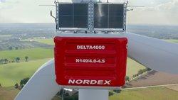 © Nordex SE