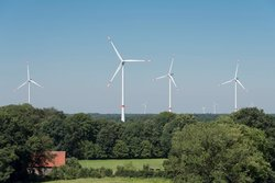 Renewable Energy Press Center And Media Service Renewablepress