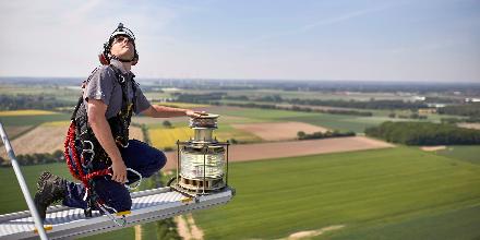 Die Windwärts Energie GmbH übernimmt ein Betriebsführungsportfolio der ERG Germany GmbH und setzt ihren Wachstumskurs in der Betriebsführung auf jetzt 700 MW fort