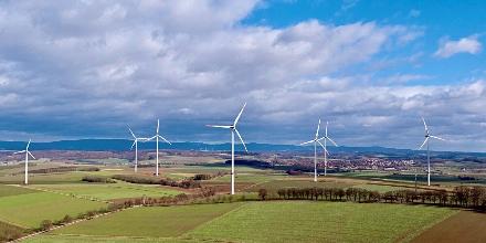 UKA-Gruppe verkauft Windpark Gieboldehausen