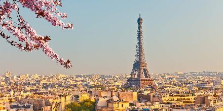NOTUS erhält ersten Zuschlag für Windpark mit 22,5 MW in Frankreich