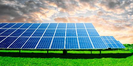 Nach Crowdfunding: NOTUS startet Bau seines ersten Solarkraftwerks in Frankreich