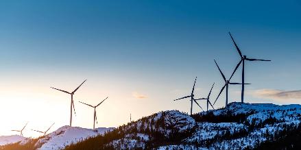 Reichmuth Infrastruktur II KmGK erwirbt schwedischen Windpark - 4initia berät