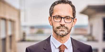 VSB Gruppe mit neuem CEO: Frédéric Lanoë übernimmt Geschäftsführung