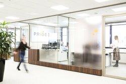 Büro Amsterdam<br /> © Priogen Energy GmbH