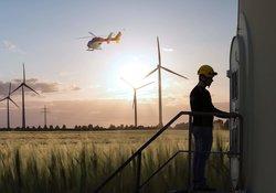 © RECASE Regenerative Energien GmbH