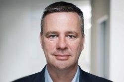 Maik Schlapmann, Geschäftsführer der RoSch Industrieservice GmbH<br /> © RoSch Industrieservice GmbH
