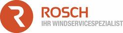 © RoSch Industrieservice GmbH