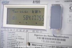 Solandeo reduziert Stromsteuer und EEG-Umlage<br /> ©  Ahnen & Enkel, Silke Reents