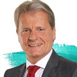 Heribert Sterr-Kölln, Gründer/Gesellschafter Sterr-Kölln & Partner mbB<br /> © Sterr-Kölln & Partner mbB