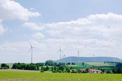 © Windwärts Energie GmbH