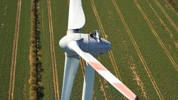 © wpd windmanager GmbH & Co. KG