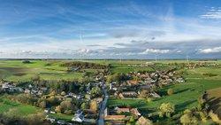 International betreut wpd windmanager mittlerweile ein Portfolio von 1.333 MW<br /> © wpd windmanager GmbH & Co. KG