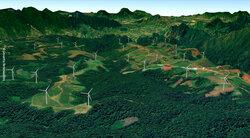 © Levanta Renewables