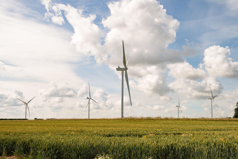 Baywa R E Sells 30 Mw Wind Farm In The Uk Renewablepress