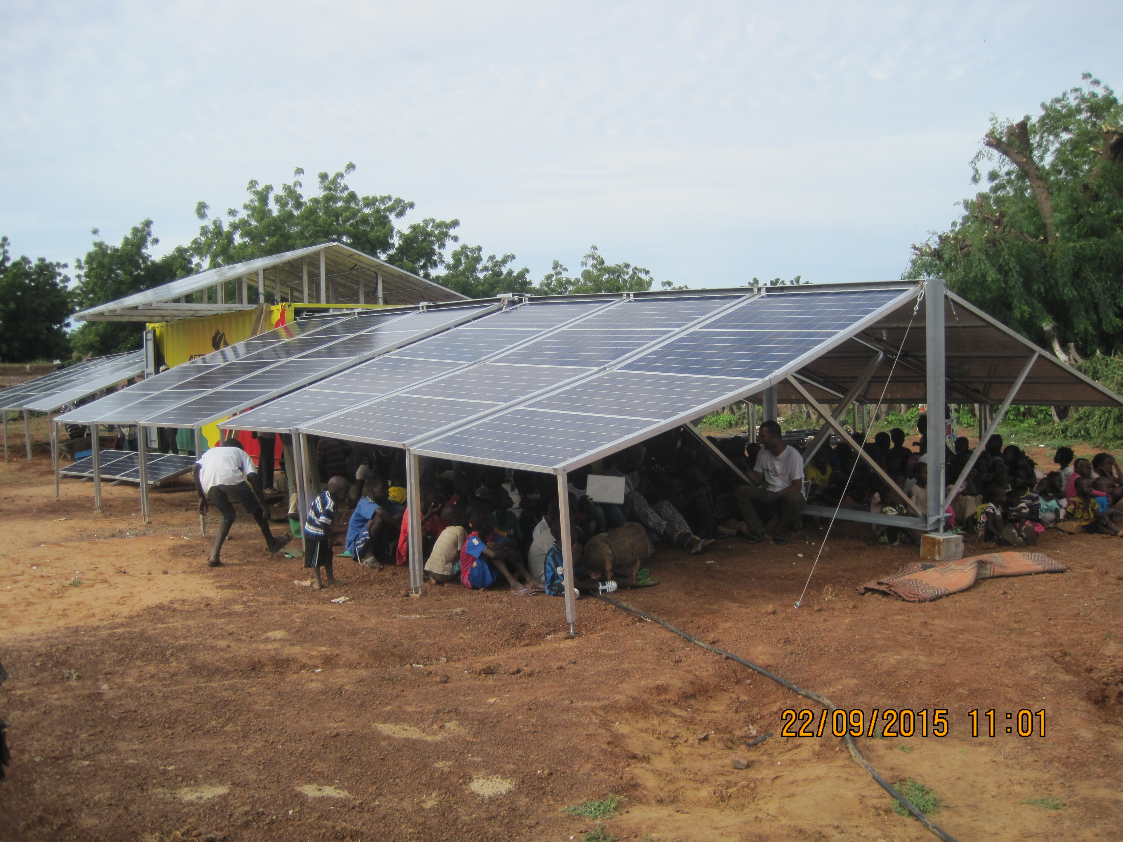 multicon solar container solar pinterest solar