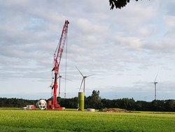 © EE.SH - Wirtschaftsförderungsgesellschaft Nordfriesland mbH