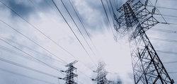 © Erneuerbare Energien Hamburg Clusteragentur GmbH