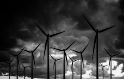 © Neas Energy GmbH
